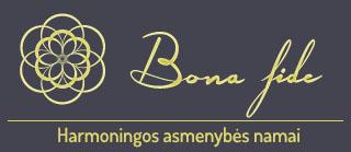 bona-fide-logo-full-horiz