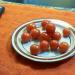 """Sveikas maistas gali būti """"greitas"""" arba kaip pjaustyti pomidorus"""