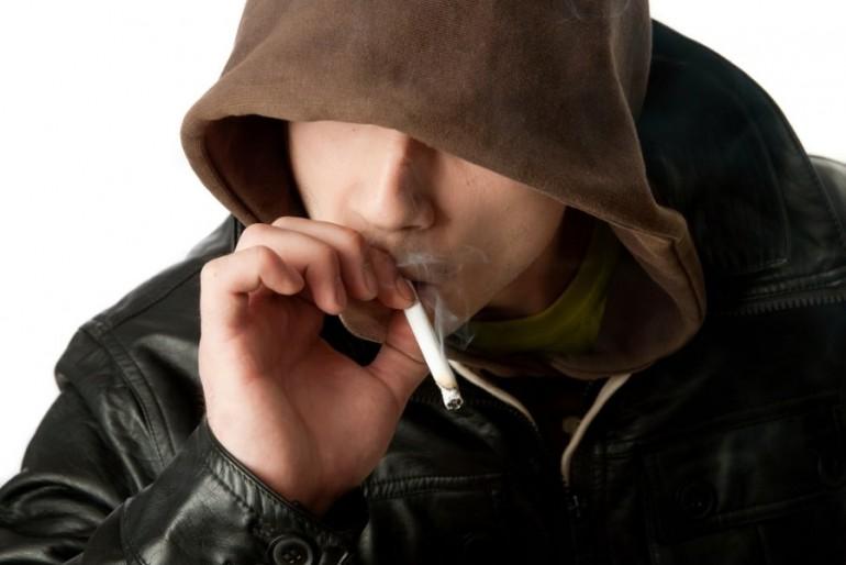 Informacija tėvams apie elektronines cigaretes: išsigelbėjimas ar nauja grėsmė?