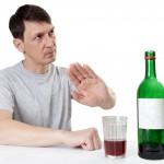Pavelas. Priklausomybė alkoholiui 42 mano gyvenimo metus pavertė siaubu.