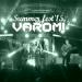 """Blaivus festivalis """"VAROM!"""" skambės trečią kartą"""