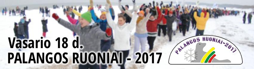 PALANGOS-RUONIAI-BANNER-2017