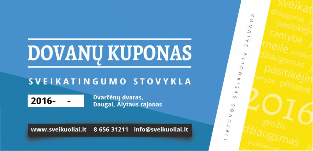 DOVANU-KUPONAS-2016-2