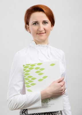 Raminta_Bogusiene