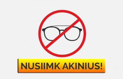nusiimk-akinius
