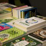 knygos-gabrielesmortosvilkaitesntr