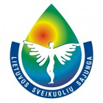 Sveikuoliu_logo-web