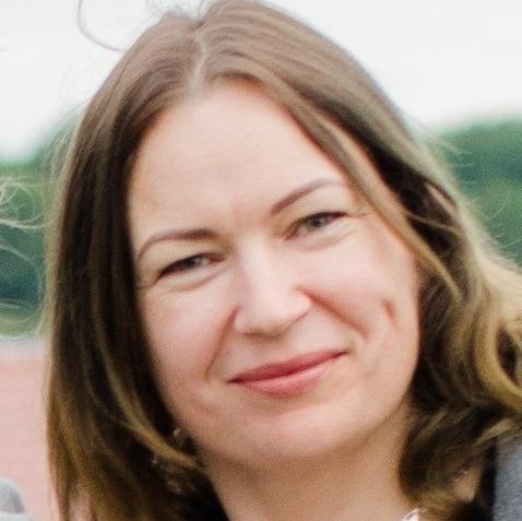 Jurgita Rimkevičienė